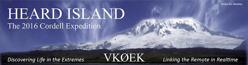 01-03-2016 VK0EK 2016 001