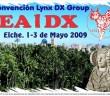 000-Cartel Convencion (05-2009)