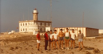 1983-ED9IAL-Alboran-6
