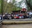 Cuenca2007-0354
