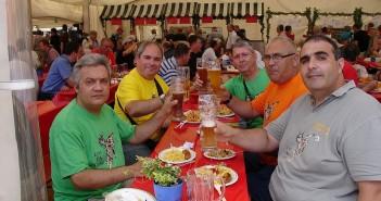 Friedrichshafen 2008 - 094