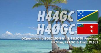 H44GC-H40GC