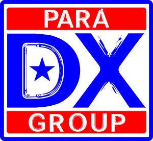 logo_par_dx_group