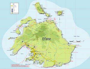 yj efate-map
