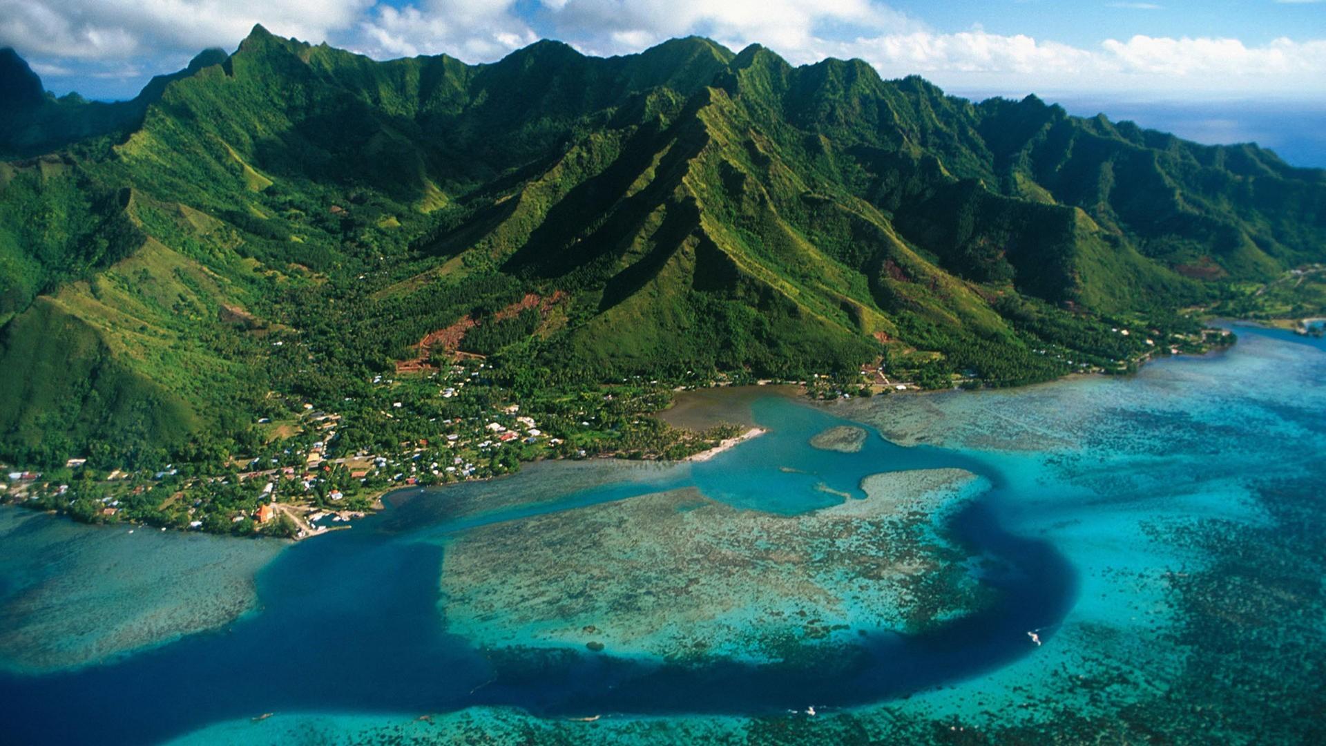 El juego de las palabras encadenadas-http://lynxdxg.com/wp-content/uploads/2016/09/a3-Tonga-Green-Mountains-HD-Wallpapers.jpg