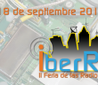 iberradio2016