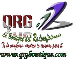 QRG Boutique
