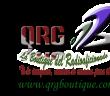 www-qrgboutique-com-logo-mejorado2-con-web
