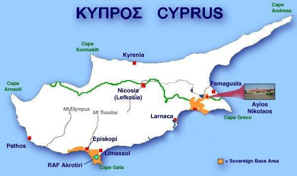 Zc4 u k sovereign base areas on cyprus enero 2017 gumiabroncs Image collections