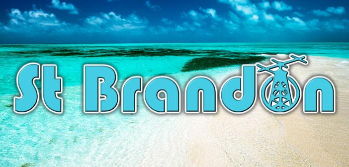 3B7 – Saint Brandon 2018