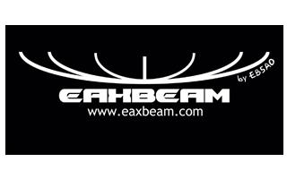 EAxbeam